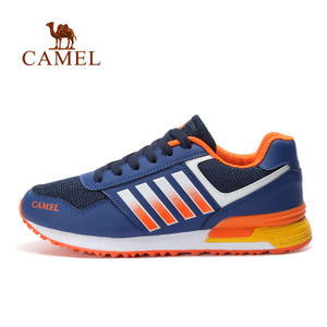 Camel/骆驼 A61361608