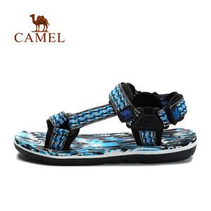 Camel/骆驼 A512366017