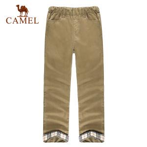 Camel/骆驼 A5S471001