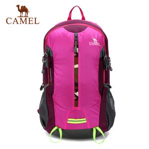 Camel/骆驼 A5W3C3119