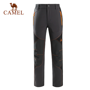 Camel/骆驼 A5W114125