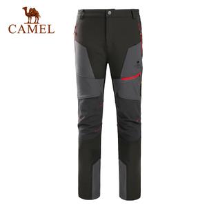 Camel/骆驼 A5W280115