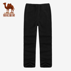 Camel/骆驼 A4W403240
