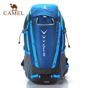 Camel/骆驼 A4W3D4016