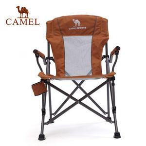 Camel/骆驼 3SC4003