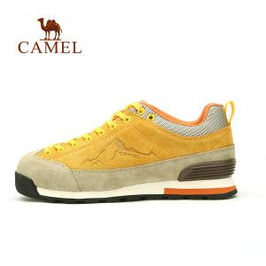 Camel/骆驼 A94149625