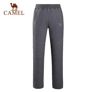 Camel/骆驼 A6S142131