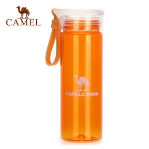 Camel/骆驼 A6S3G6101