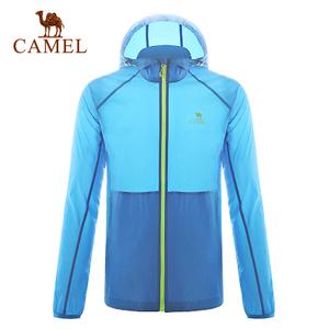 Camel/骆驼 A6S2U1101