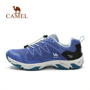 Camel/骆驼 A512330145