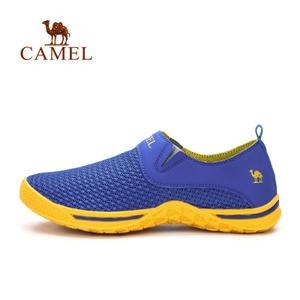 Camel/骆驼 A512330185