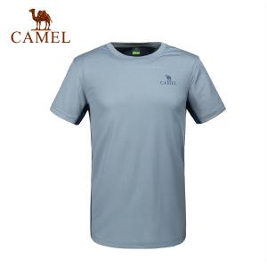 Camel/骆驼 A5S242028