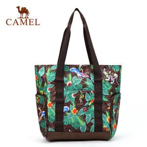 Camel/骆驼 A6S3C3141