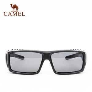 Camel/骆驼 A6S3A3109