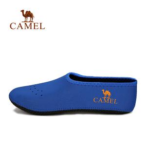 Camel/骆驼 A6S3K7105