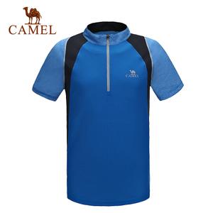 Camel/骆驼 A6S209140