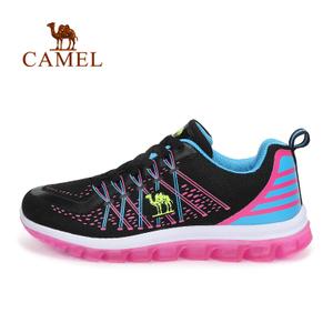 Camel/骆驼 A61361600