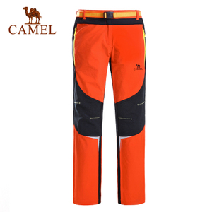 Camel/骆驼 A5S130006