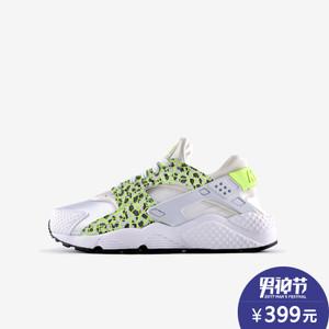 Nike/耐克 683818