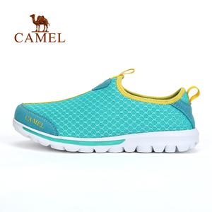 Camel/骆驼 A61149610