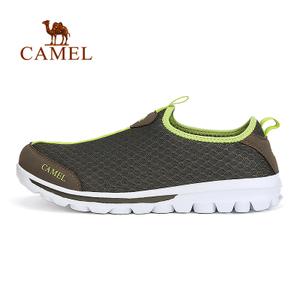 Camel/骆驼 A612026585