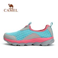 Camel/骆驼 A61303628