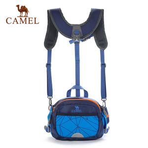 Camel/骆驼 A5W3C3132