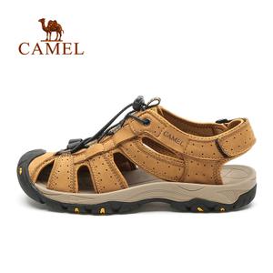Camel/骆驼 A522309097