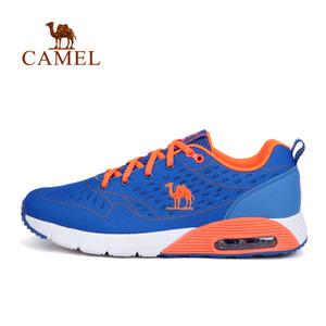 Camel/骆驼 A622397215