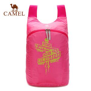 Camel/骆驼 A5W3J1101