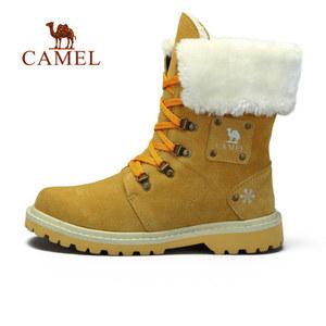 Camel/骆驼 A94149615