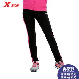 XTEP/特步 884128359215
