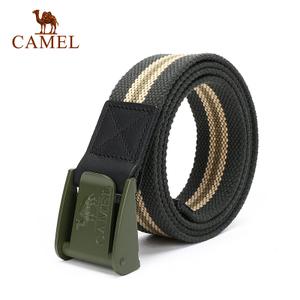 Camel/骆驼 A6S3H2112