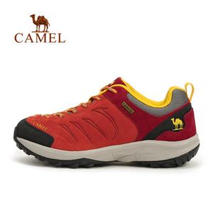 Camel/骆驼 A53119602