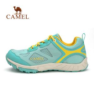 Camel/骆驼 A51149600