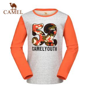 Camel/骆驼 A5S4V6544