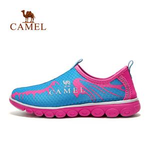 Camel/骆驼 A51330600