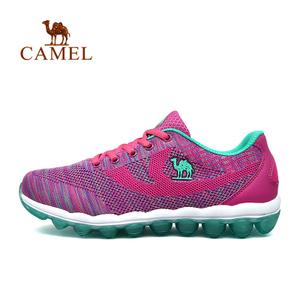 Camel/骆驼 A61397611