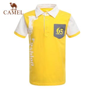 Camel/骆驼 A5S473053