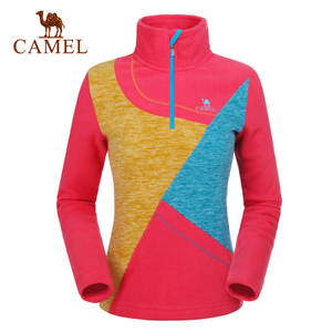 Camel/骆驼 A5W1T7109