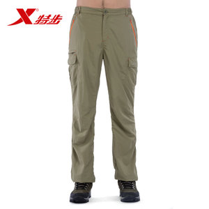 XTEP/特步 985129Z19024