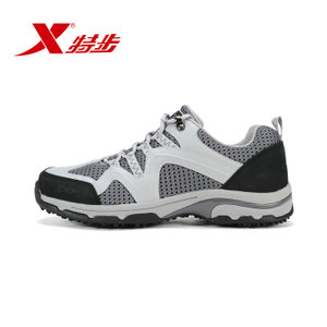 XTEP/特步 986219179187