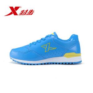 XTEP/特步 987418119619