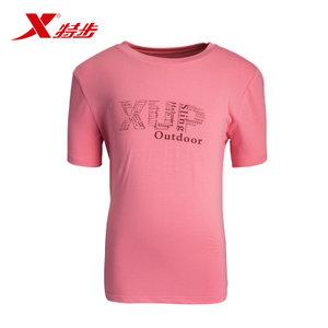 XTEP/特步 985226029176