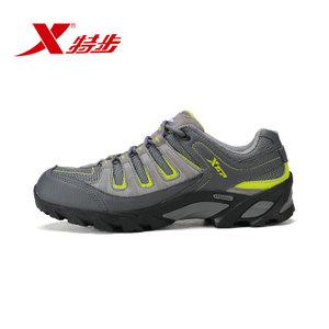 XTEP/特步 986219179307