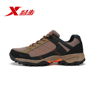 XTEP/特步 986219179072