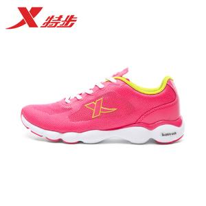 XTEP/特步 986218322760
