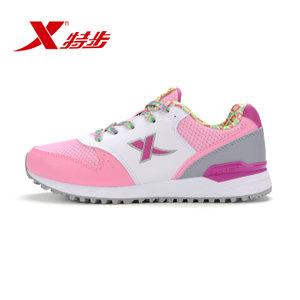 XTEP/特步 985218113976
