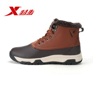 XTEP/特步 987319179397