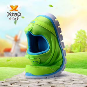 XTEP/特步 985214179785